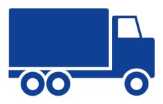 Chcete řídit nákladní automobil?